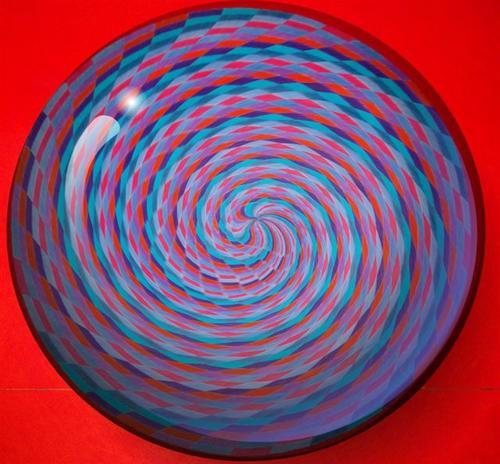 Spiral_2