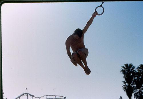 Spring 2004 - Ringman 1