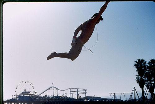 Spring 2004 - Ringman 3
